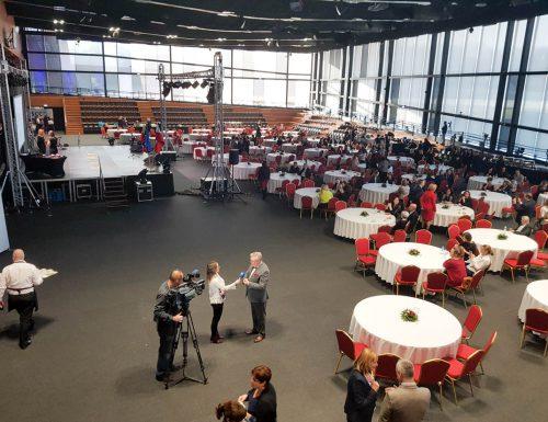 Konferencja-sluzb-zatrudnienia-1