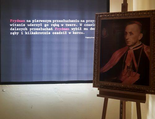 Muzeum Zolnierzy wykletych-4