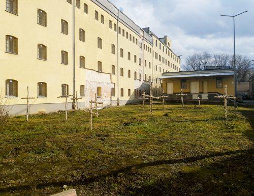 Muzeum Zolnierzy wykletych-5