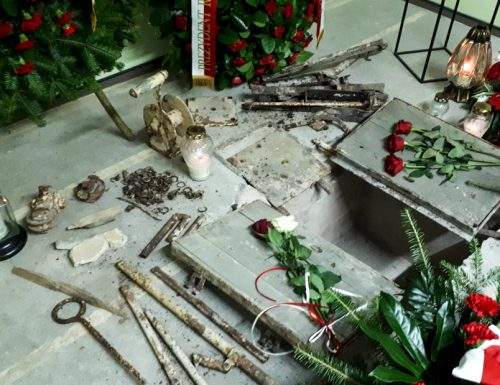 Muzeum Zolnierzy wykletych-9
