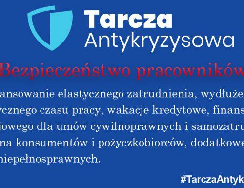 TaarczaAntykryzysowa2