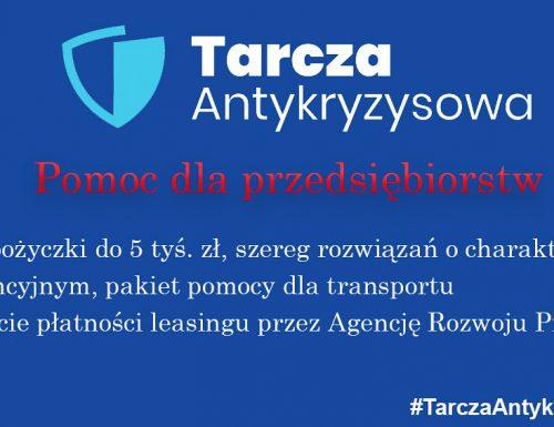 TarczaAntykryzysowa1