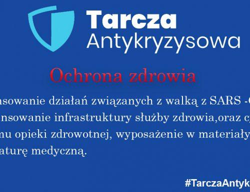 TarczaAntykryzysowa3