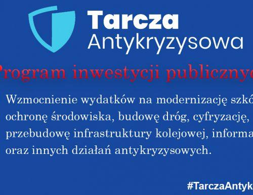 TarczaAntykryzysowa5