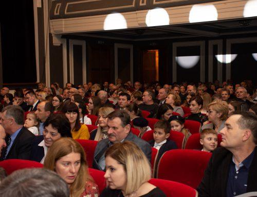 koncert w gorlicach-1