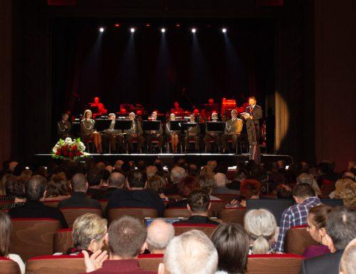 koncert w gorlicach-12