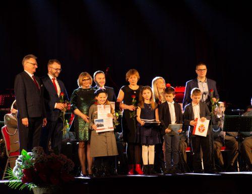 koncert w gorlicach-17