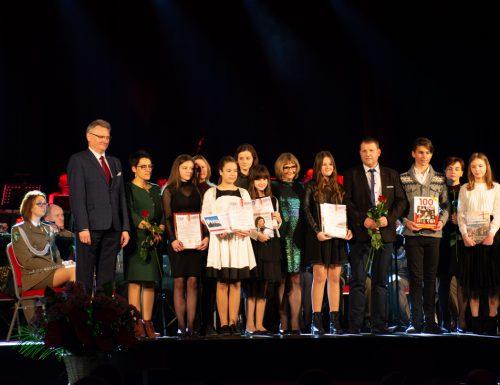 koncert w gorlicach-19