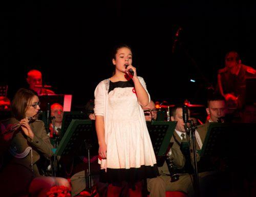 koncert w gorlicach-21