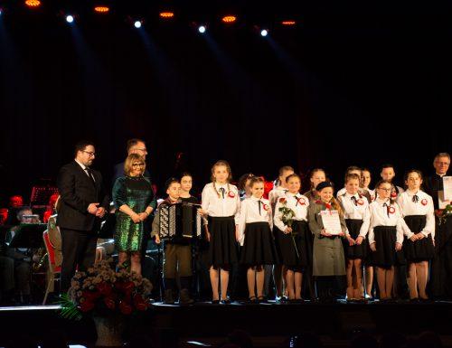koncert w gorlicach-24