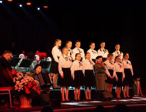 koncert w gorlicach-25