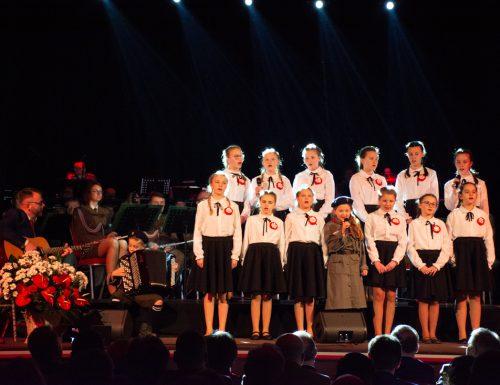 koncert w gorlicach-26