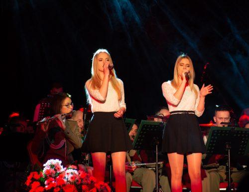 koncert w gorlicach-27