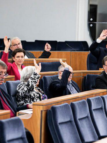 komisje senackie1 (1)