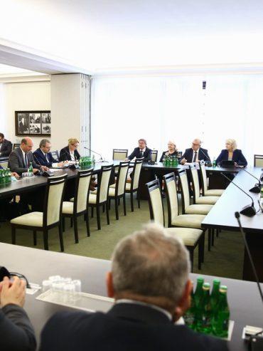 komisje senackie1 (2)