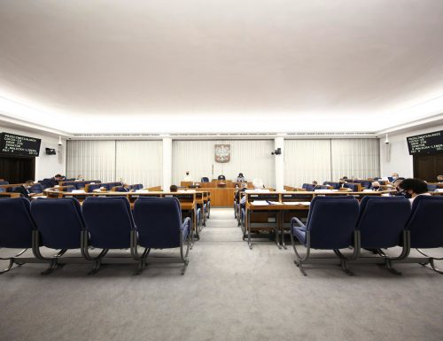 Senat 18 posiedzenie 1 (1)