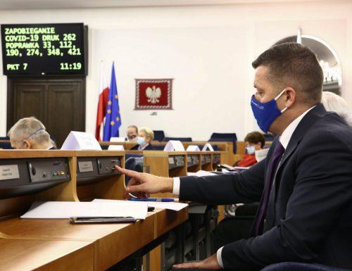 Senat 18 posiedzenie 1 (2)