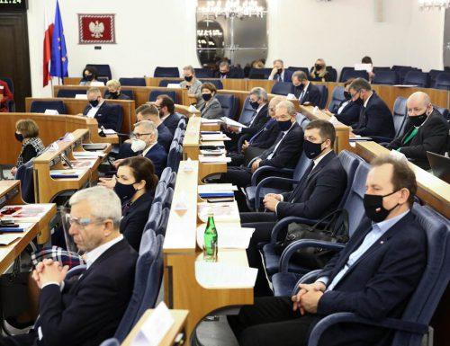 senat 19 (2)