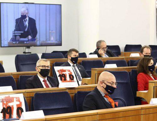 senat 19 (3)