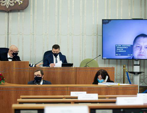 Senat posiedzenie 20 (2)