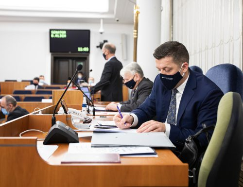 Senat posiedzenie 20 (3)