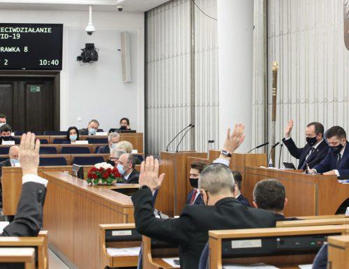 Senat posiedzenie 20 (4)