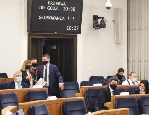 Senat posiedzenie 20 (6)