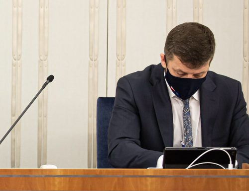Senat 23 posiedzenie1
