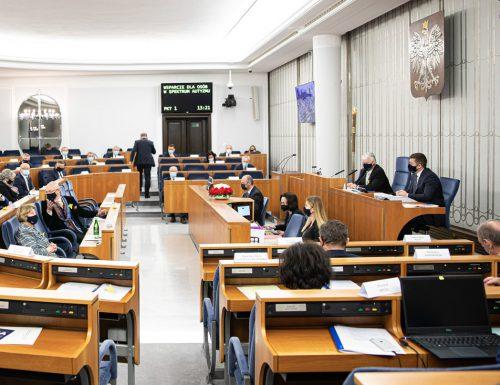 Senat posiedzenie 23 -2 (3)