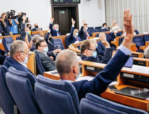 Senat 27 posiedzenie (4)